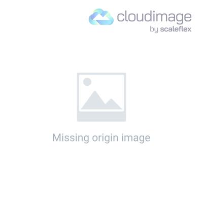 FDKhan-Logo